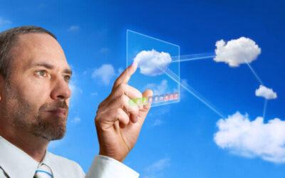 Top 5 lý do chuyển từ hệ thống On-Prem sang Cloud